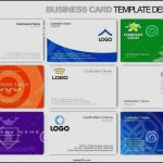 Free Business Card Templates Software Download