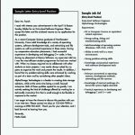 Entry Level Cover Letter for Software Engineer PDF Free Download