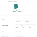 13+ Php Registration Form Template