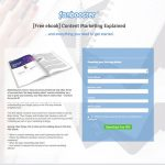 9+ Free Opt In Form Templates
