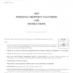 6+ Personal Property Release Form Template