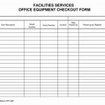 17+ Office Supplies Order Form Template