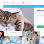 15+ Veterinary Forms Templates