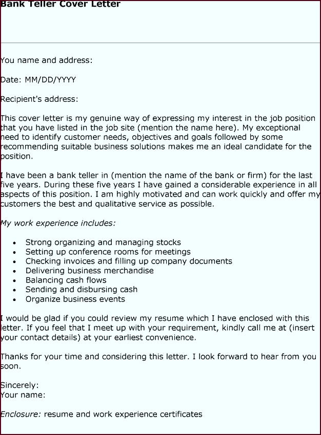 Cv Cover Letter Resume Cv Cover Letter Set By aowiy