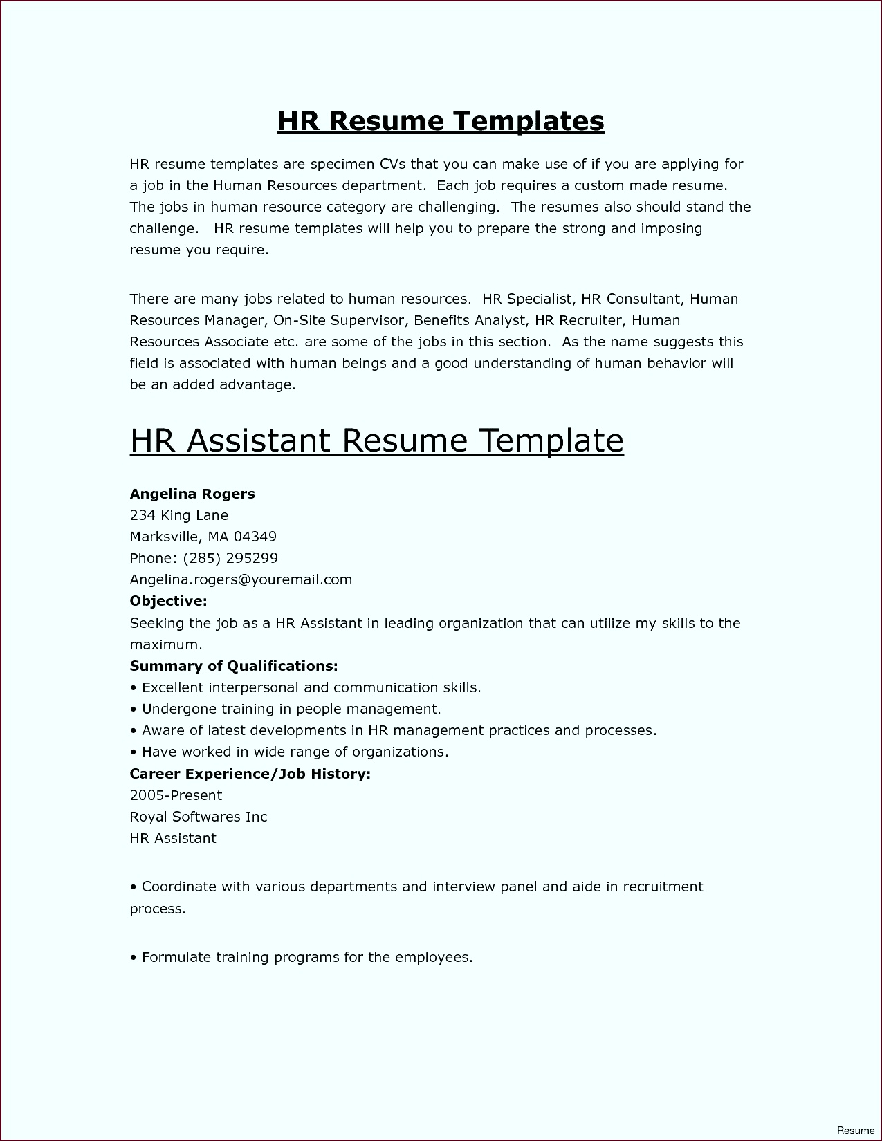 free word resume template awesome free resume template builder inspirational od specialist sample of free word eipiy
