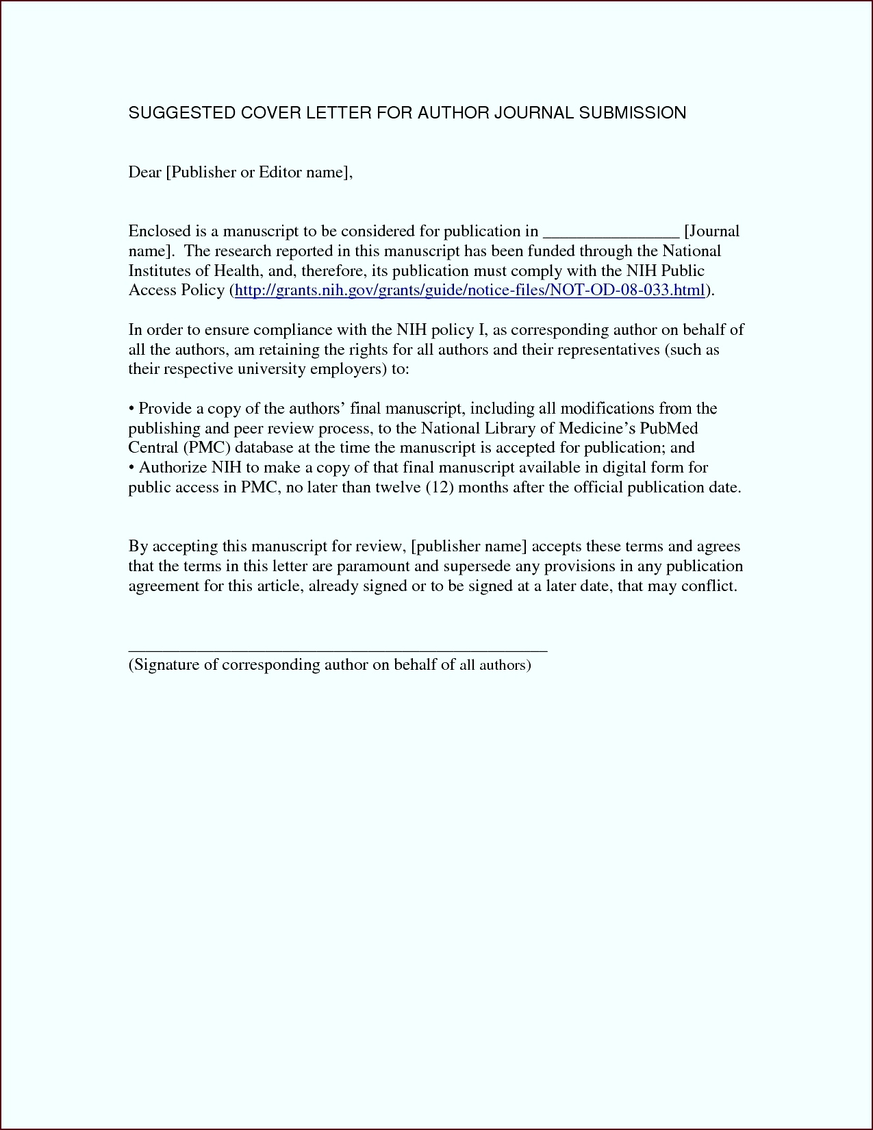 leave of absence letter template for school fresh example jury duty excuse letter employer fresh public defender of leave of absence letter template for school yiapt