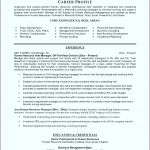 7  Cover Letter format Template