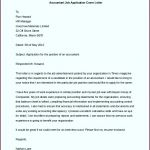 8  Cover Letter Template Doc