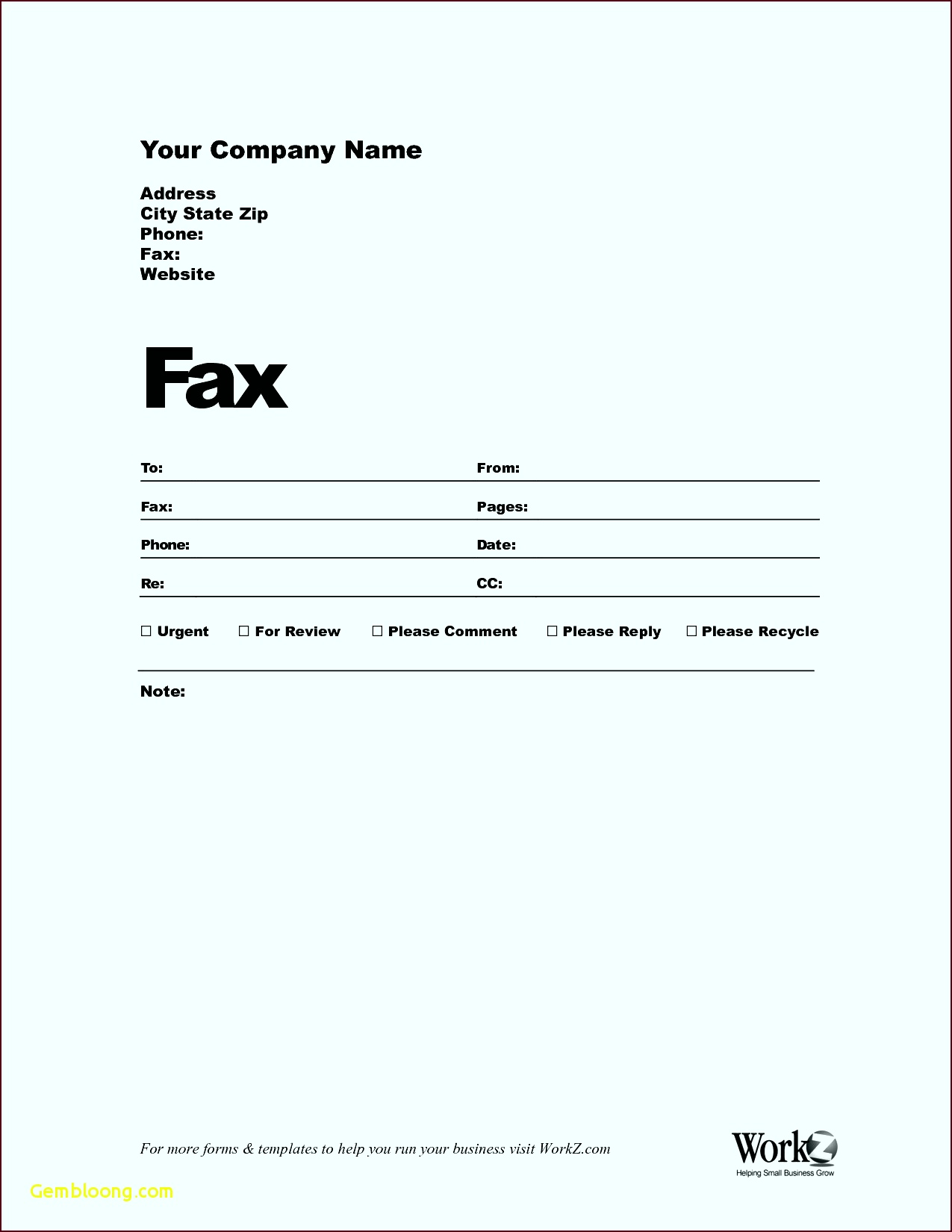 ficial Resume Templates Download now Copy and Paste Resume Templates Unique Od Specialist Cover Letter eawue