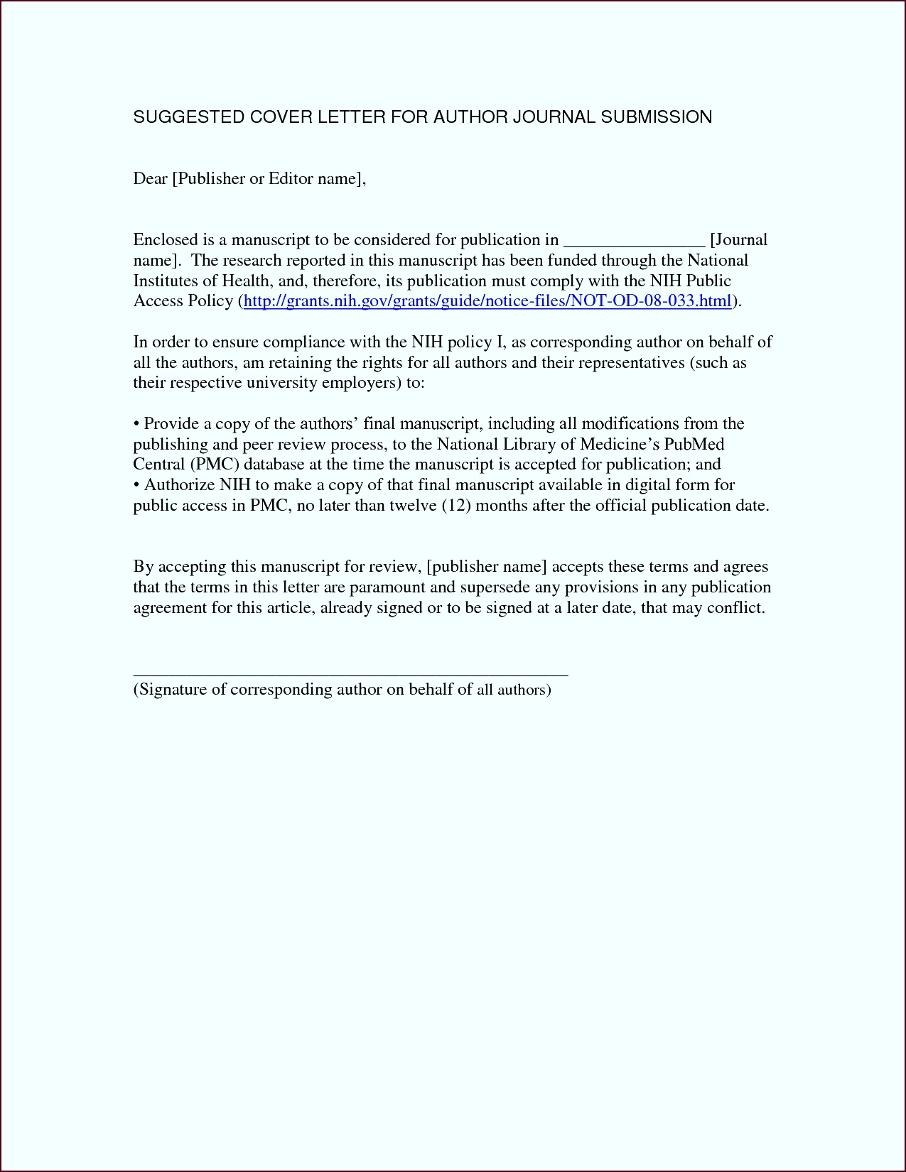 Amusing Resume Cover Letter Paper Type with Additional Resume Best Cover Letter Examples Early Childhood etiun