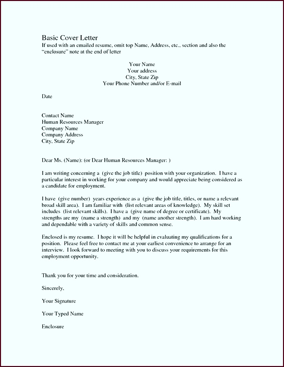 ideas about Good Cover Letter Examples on Pinterest Good Alib ipiuz