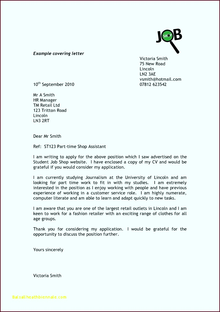 Business Letter Template Word 2010 – WordPress iarth