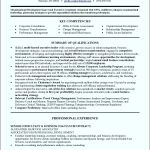 9  Customer Service Cover Letter Template