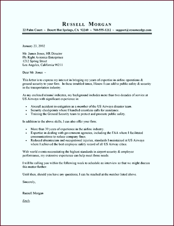 56 Recent Cover Letter formats for Resumes wuaui