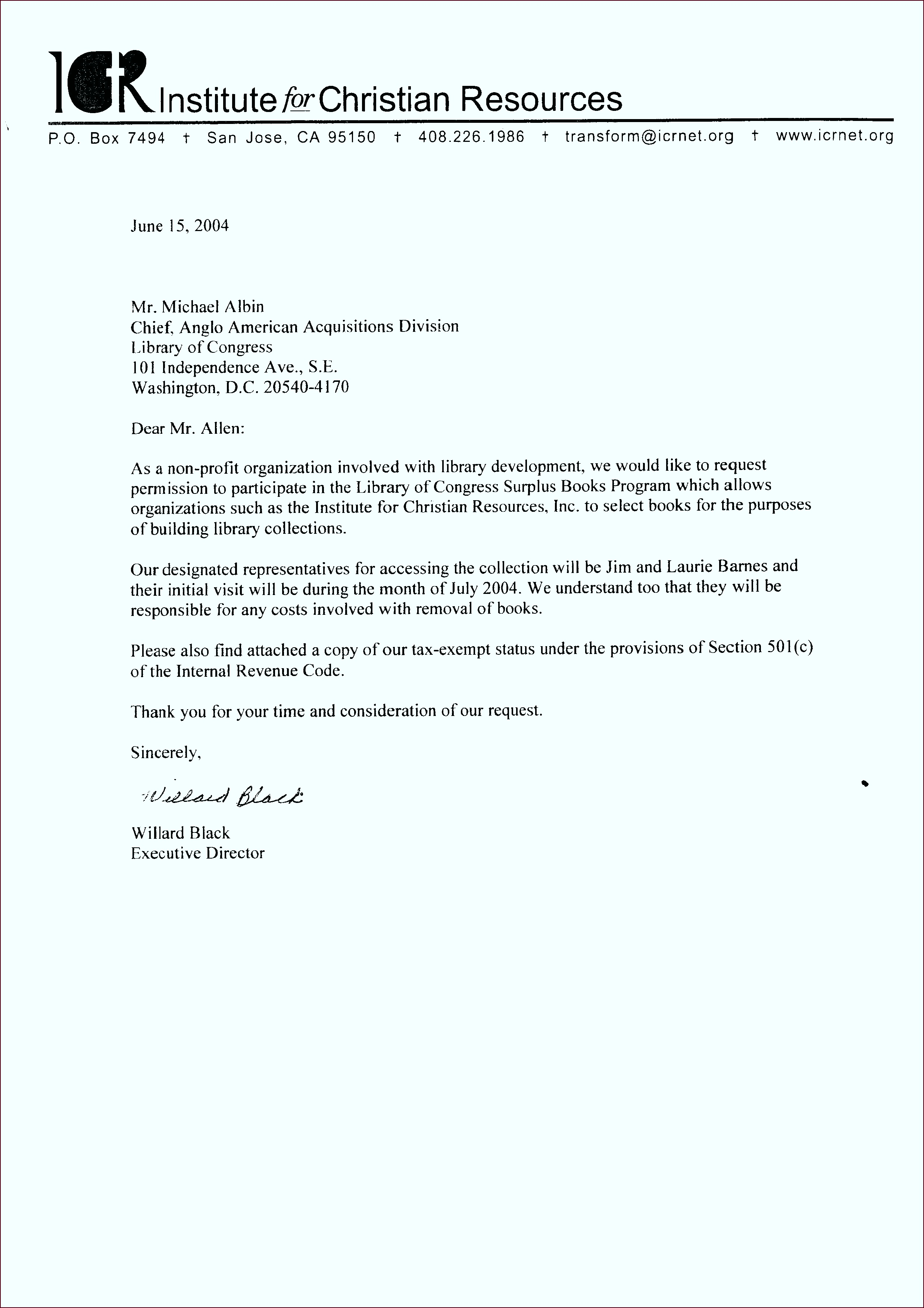 letter template for nonprofits to request donations best of ameliasdesalto sample for resume of letter template iihro