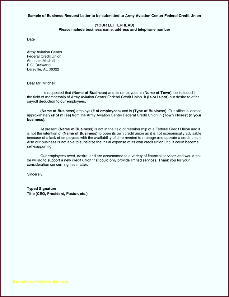 fer Letter Template Malaysia Best 10 Best Request Letters Pinterest Lovely fer trowy