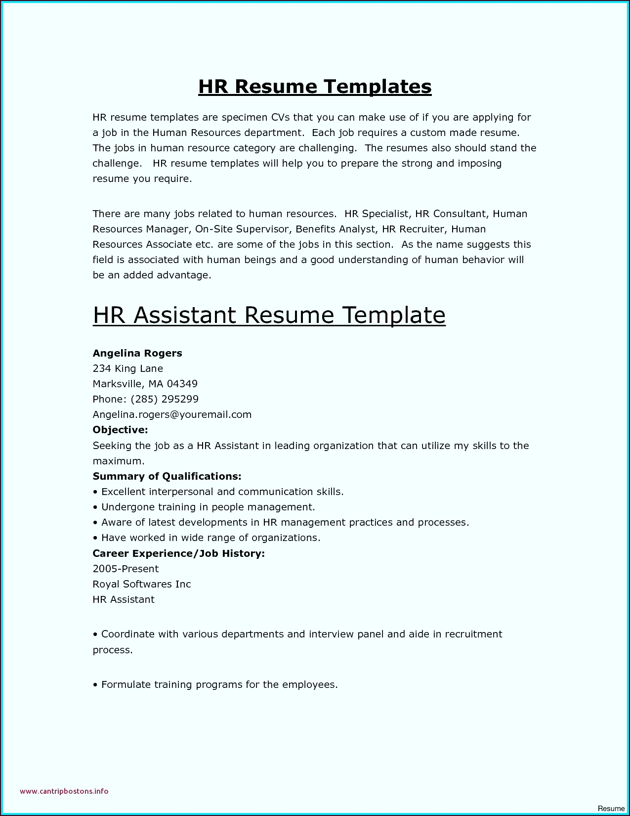 Free Resume Builder Templates Beautiful Free Resume Template Builder Inspirational Od Specialist Sample Best Google Docs wupbe