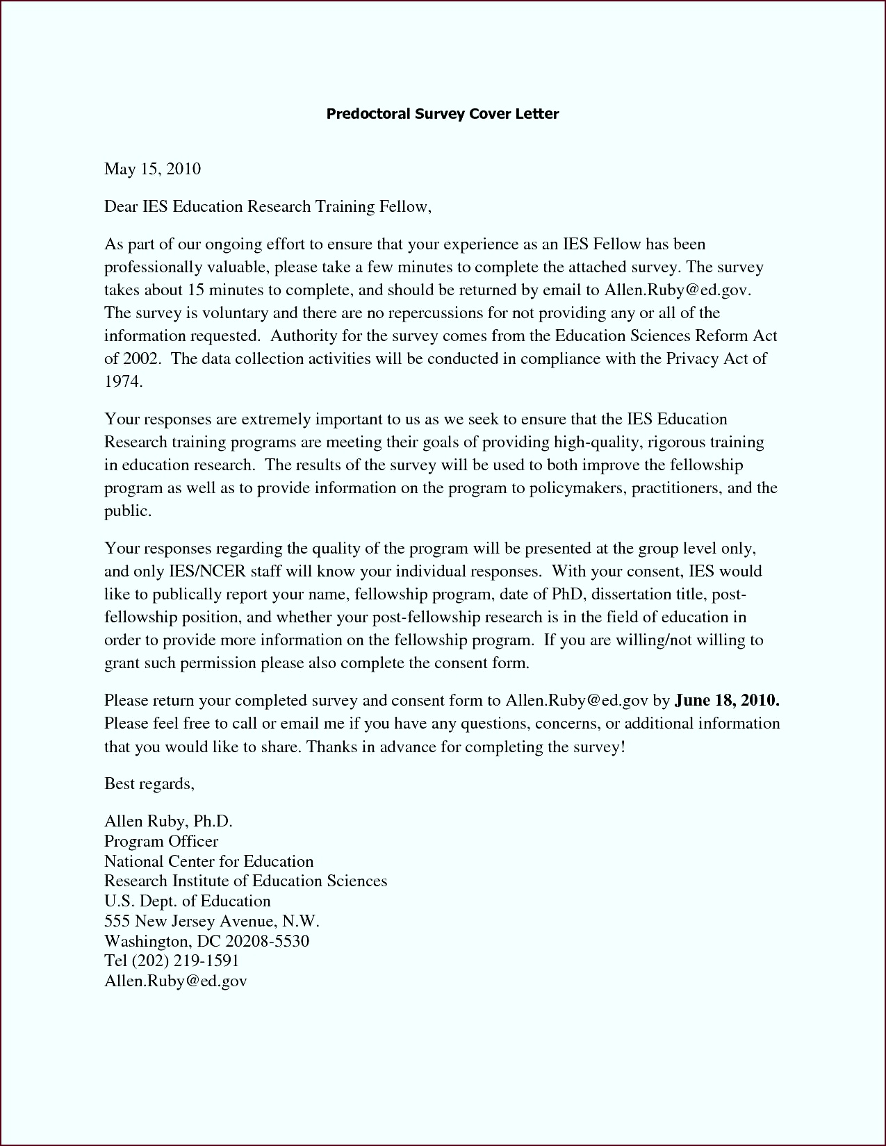 Resume Cover Letter Template Unique What Does A Resume Cover Letter Look Like Awesome Od Specialist iiiwo