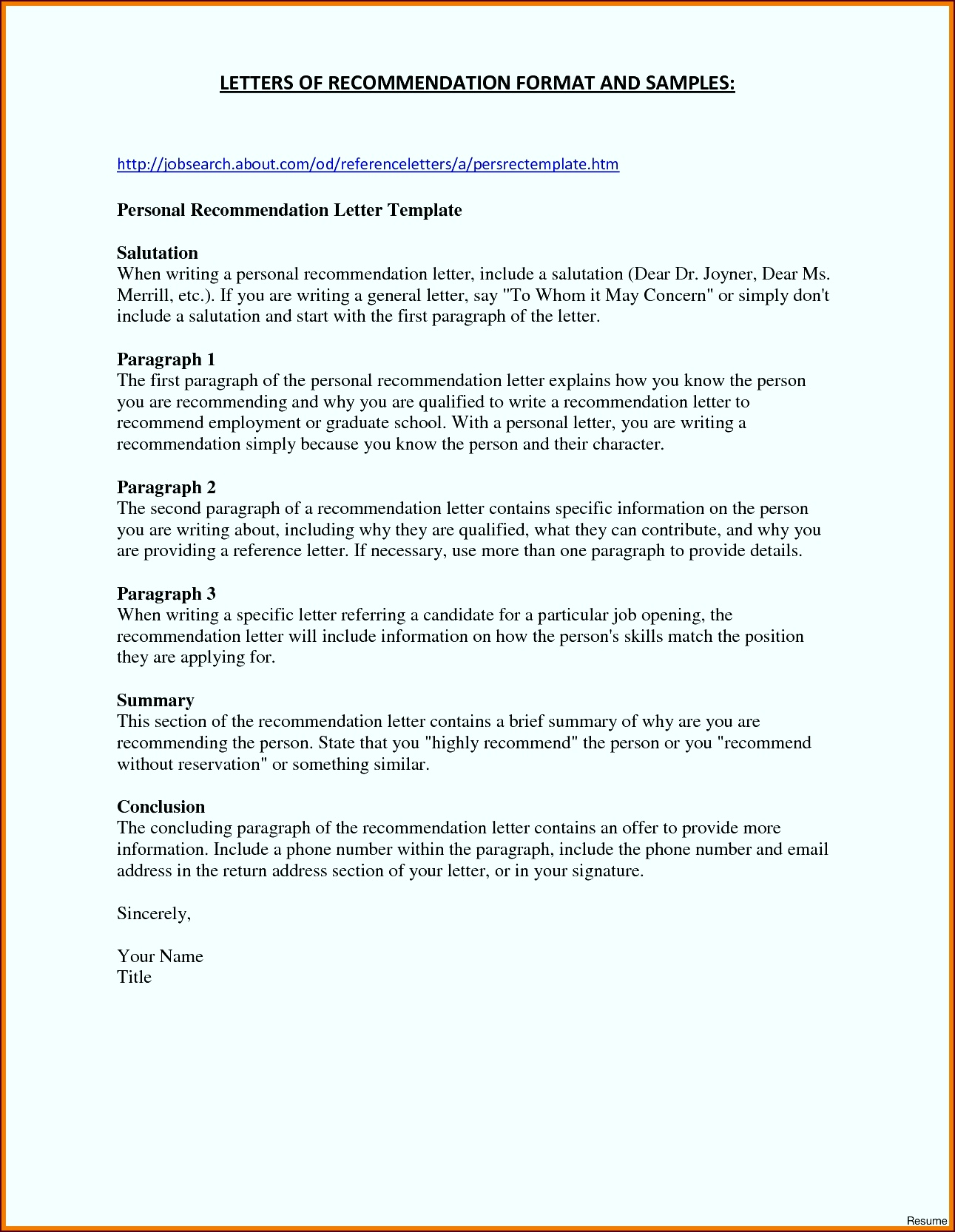 Writing A Letter to Accept A Job fer Fresh 24 Best Template for Cover Letter for obpzu