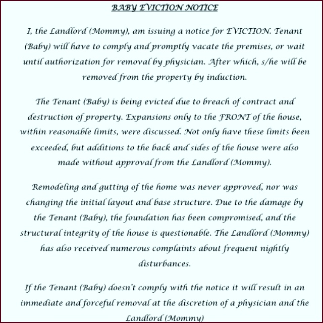 eviction letter template uk 34 best work teaching applications werwa