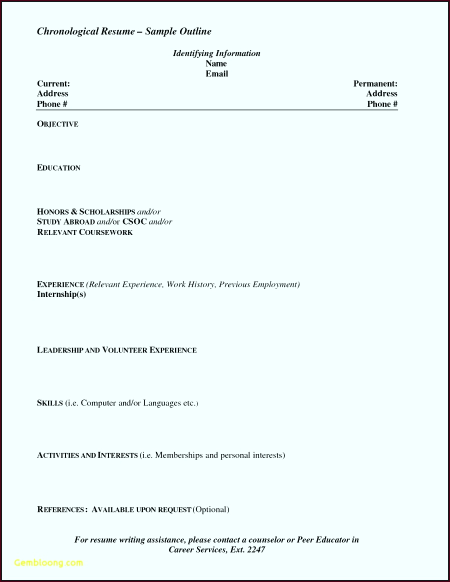 Resume Templates Resume For Apply How To Format A Cover Letter Best Formatted Resume 0d tiurs