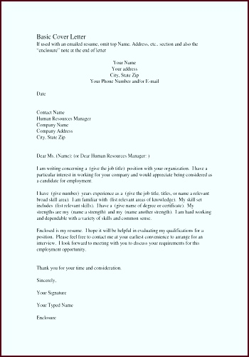 Template Resume Vs Cover Letter Related Post ryowy