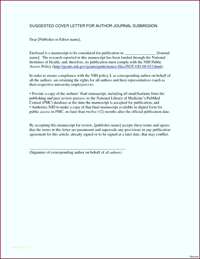 Cover Letter for Resume Sample Free Download with Administrative assistant Cover Letter Examples Personal Care uypui