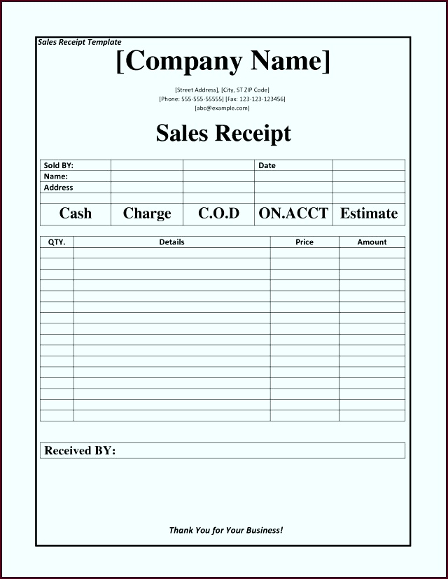Sample Donation Receipt Letter Fresh Business Privacy Policy Template Modern E Receipt Best Cd12m 0d Collection ibuyi