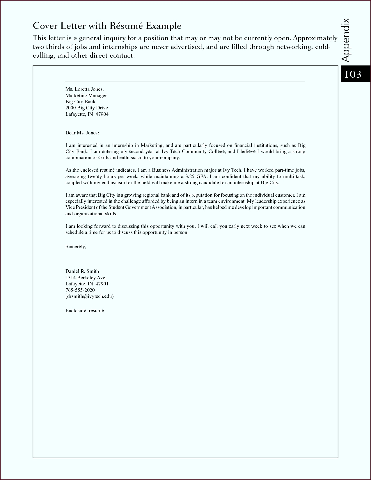 Resume Cover Letter Template Beautiful Resume Cover Sheet Template Free Cover Letter Templates Examples eyawu