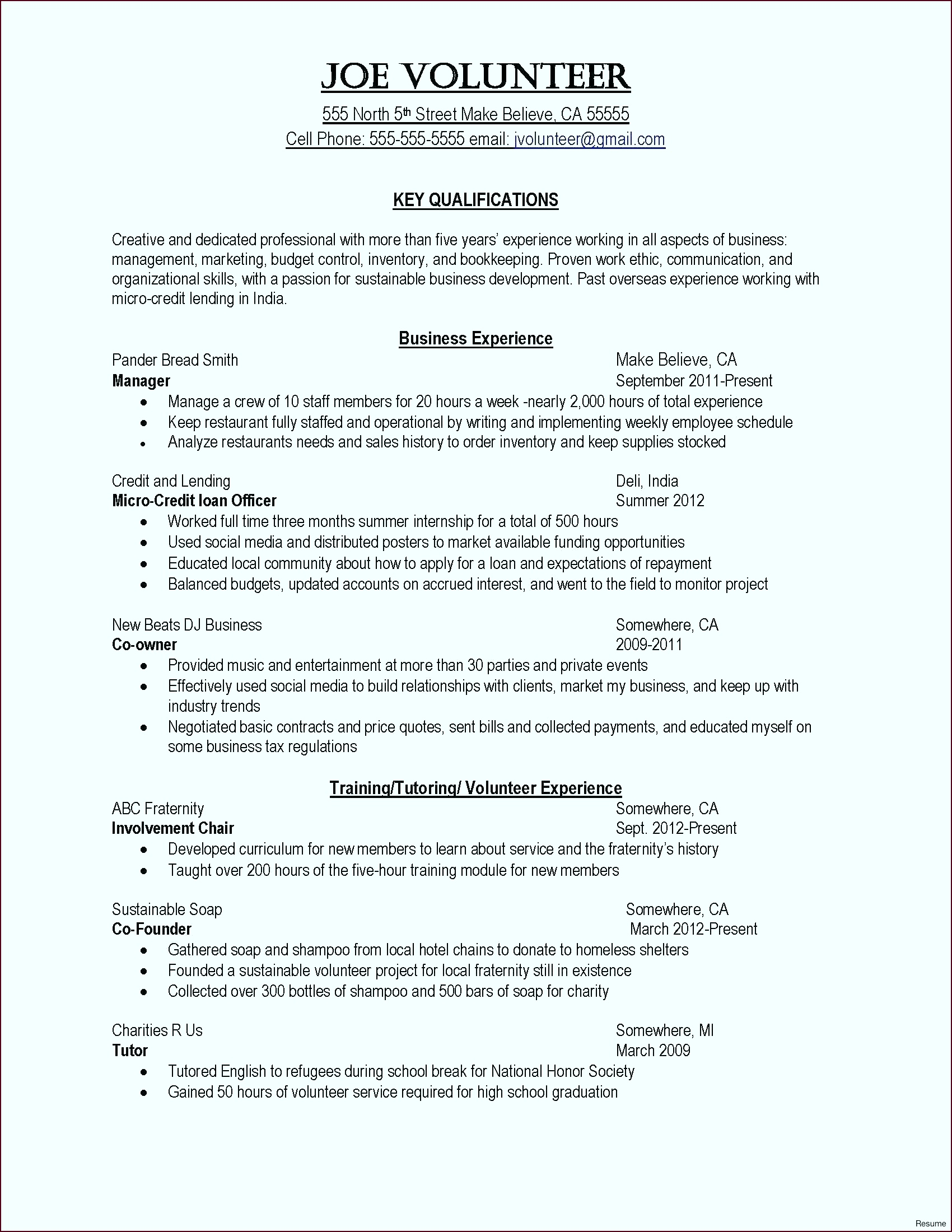 Format Cover Letter for Resume Best Od Specialist Sample Resume Resume for Graphic Designer yuhlr