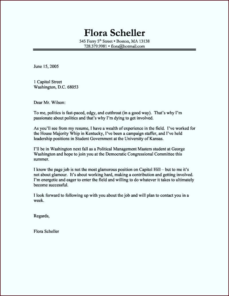 cover letter good template cover letter for resume paesi