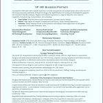 6  Job Cover Letter Template