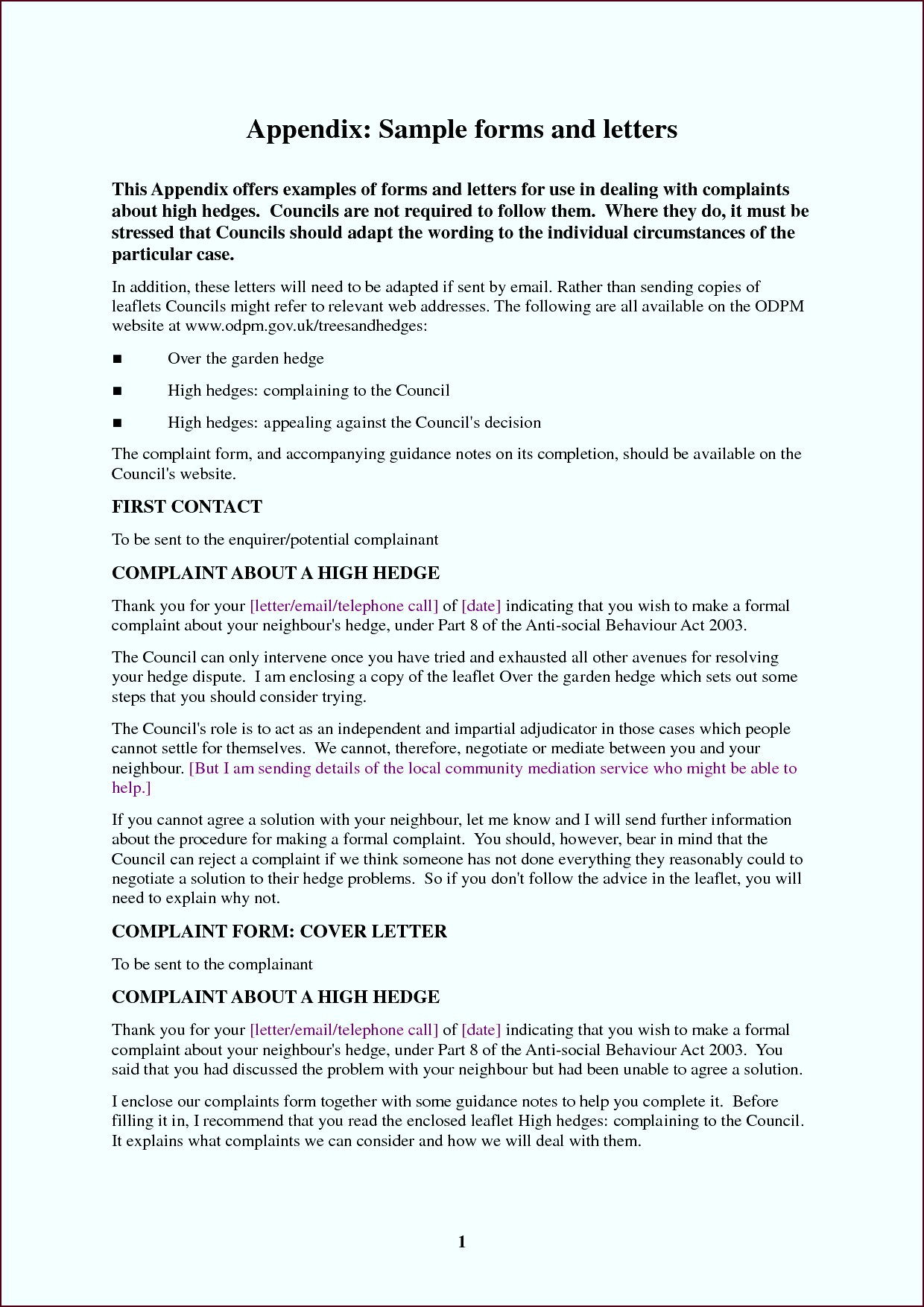 stunning landlord reference letter uk with 15 landlord reference tieer