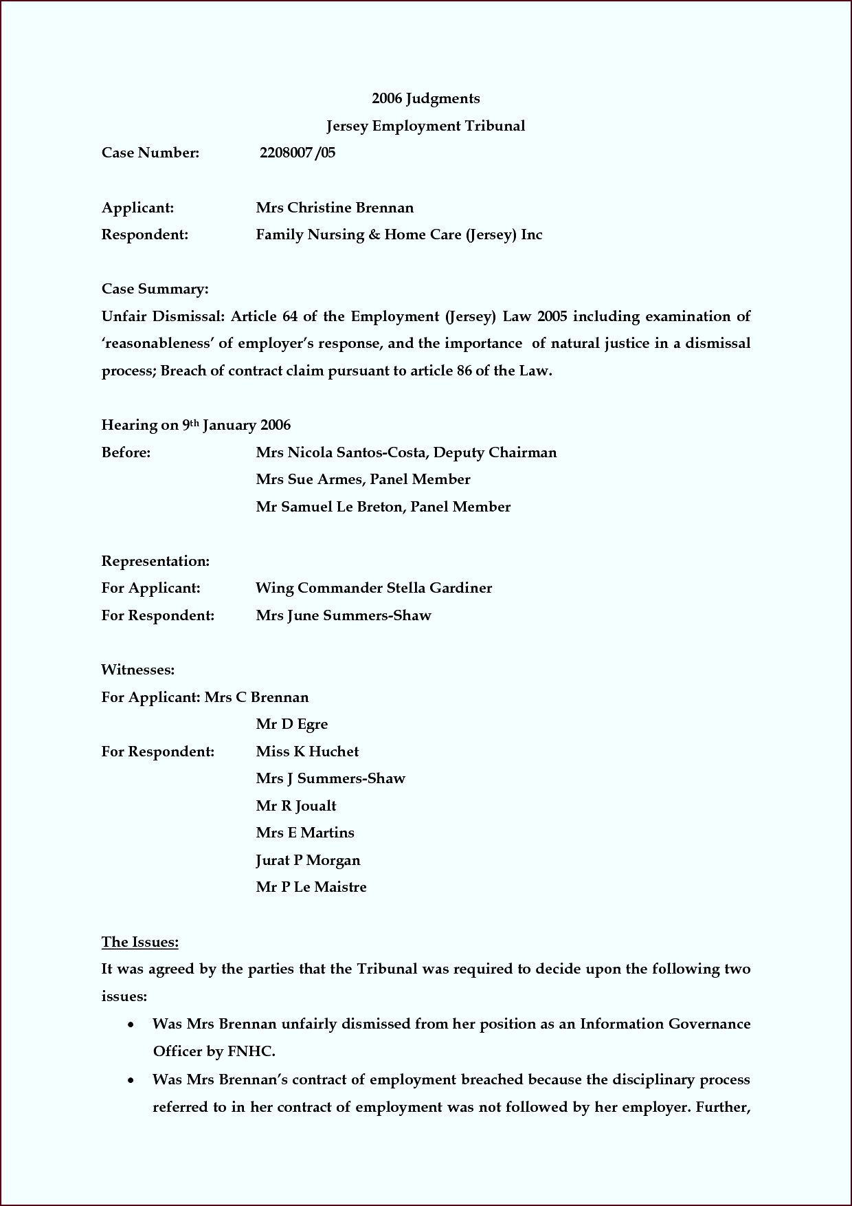 Business Letter Email Sample New Inspirational Letter Intent to Buy A Business Template utroa