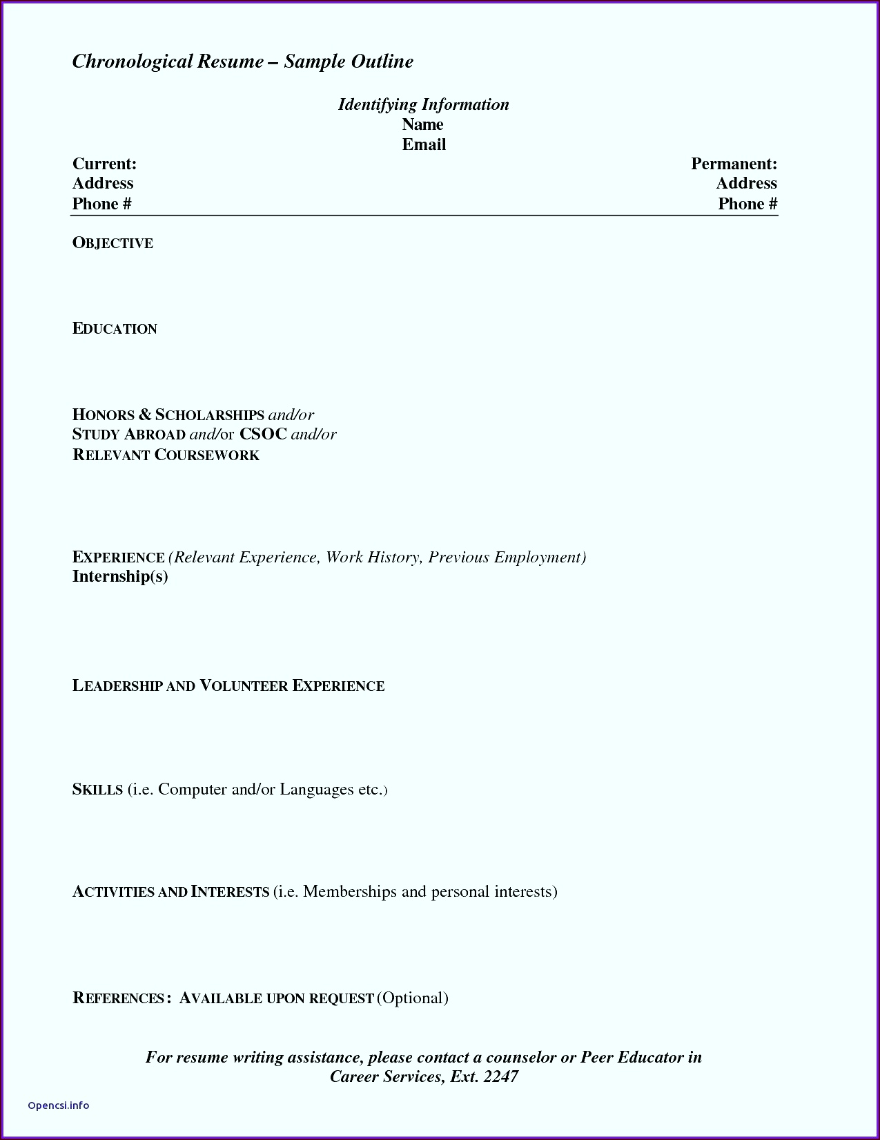 Luxury microsoft word resignation letter template business free sample resume fresh resume templats unique formatted resume uruue