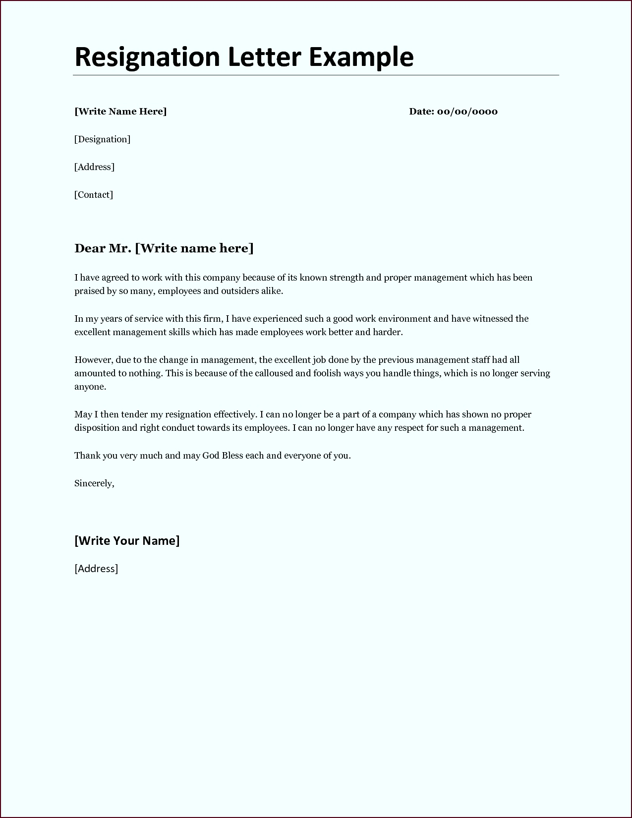 how write good application letter for job email opening business petaa