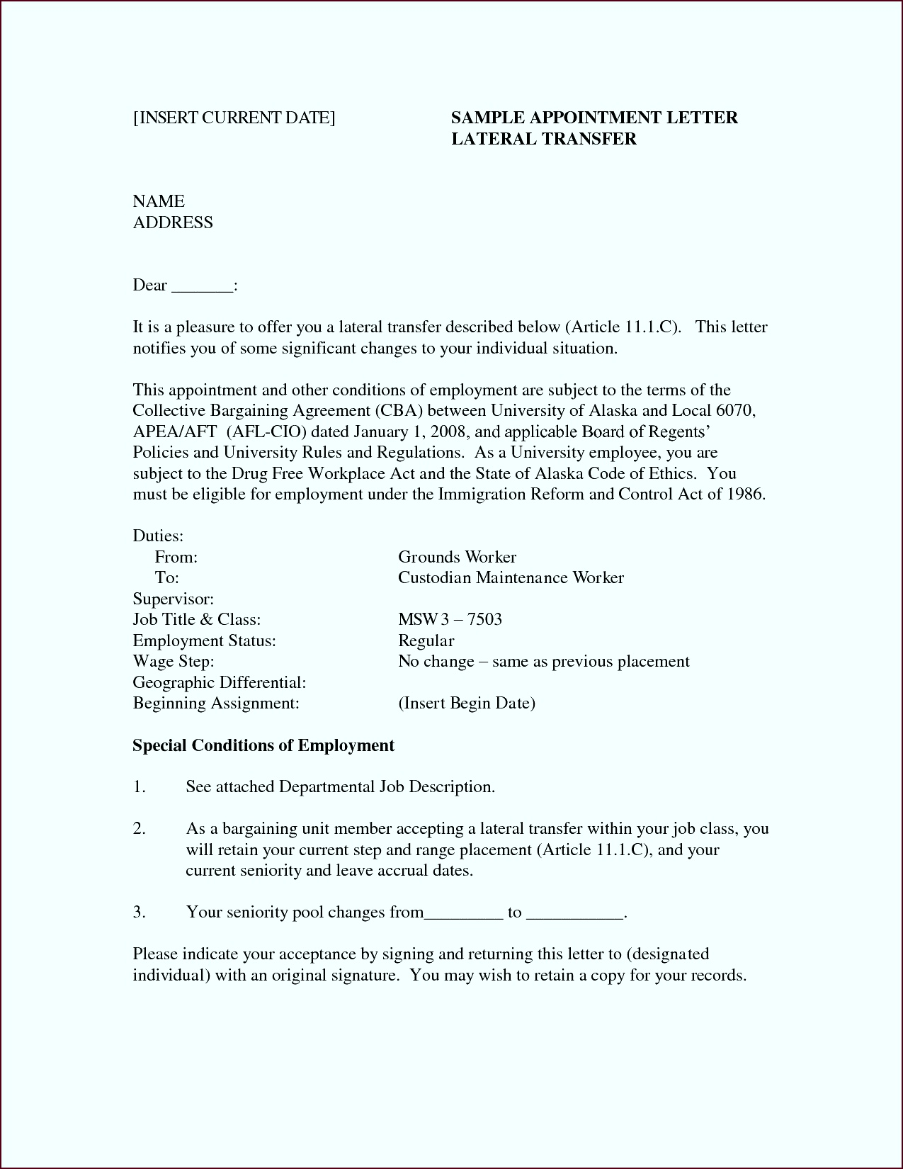 free basic resume templates microsoft word new cover letter template word 2014 fresh relocation cover letters od of free basic resume templates microsoft word teppj