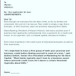 10  Loan Payoff Letter Template