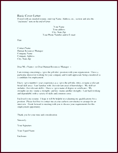 This cover letter sample shows how a resumes for teachers can help you end your job ouiwe