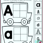 5  Preschool Welcome Letter Template