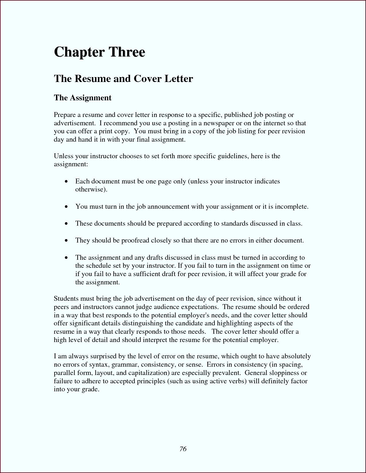 Basic Resignation Letter Samples Chef Resume Template Free Simple Resignation Letter 1 Month Notice eooyy