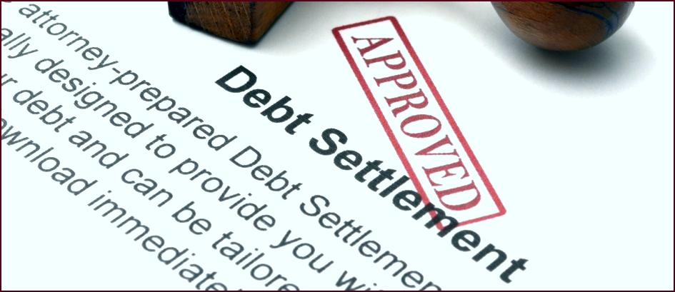Writing a Debt Settlement Request Letter with Samples ppwen