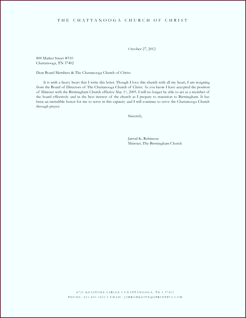 Sample Letters Resignation From A Job Best Resignation Letter How To Withdraw Resignation Letter oitfu