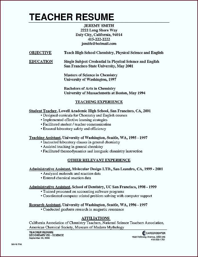 Resume Templates Word Free New Free Cover Letter Templates Examples Best Od Specialist Sample uetev