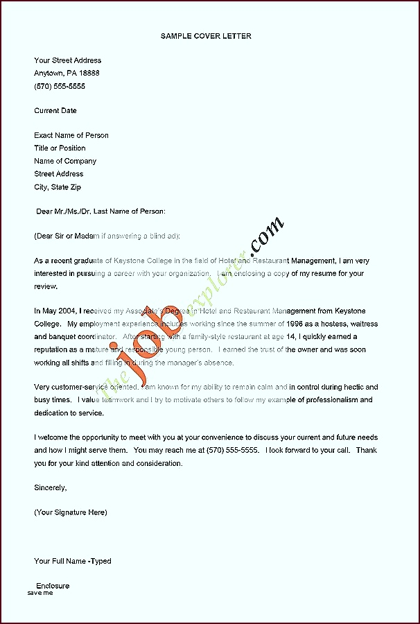 Best Cover Letter Lovely formatted Resume 0d Professional Resume Templates oryru