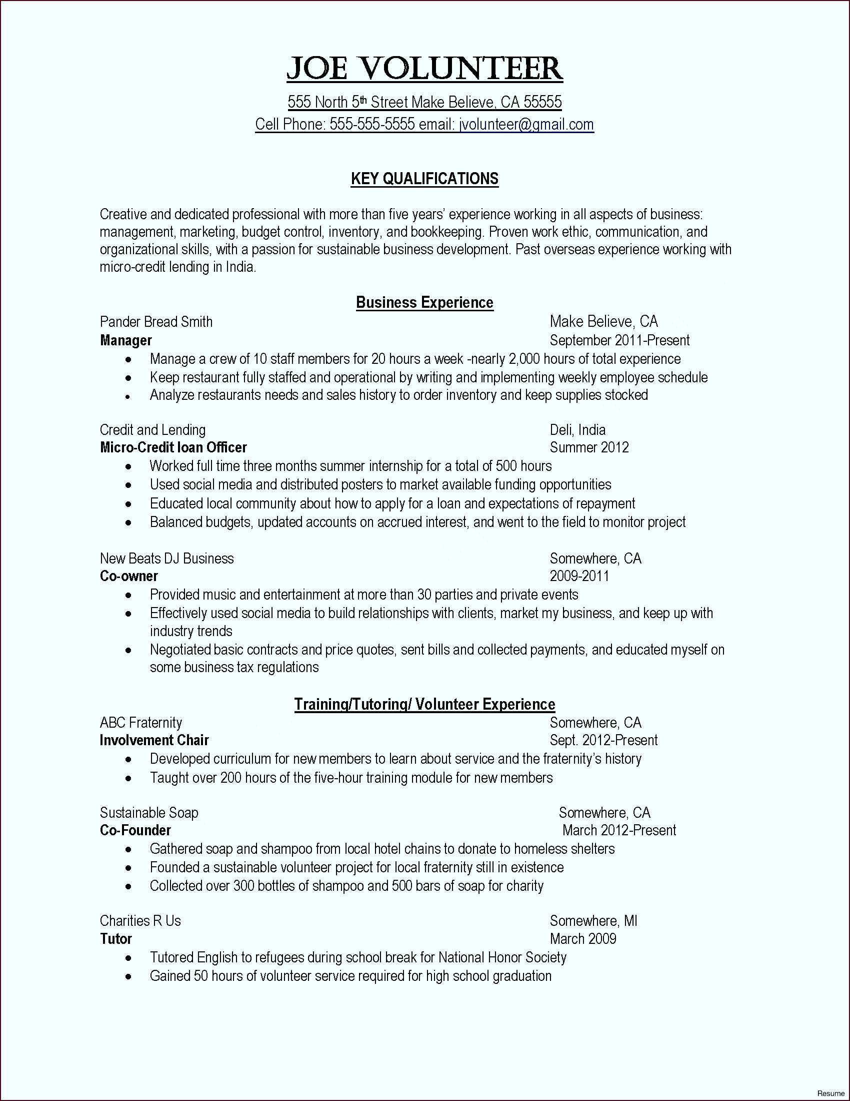 cover letter template word awesome resume cover letter template word unique od consultant cover letter igtei