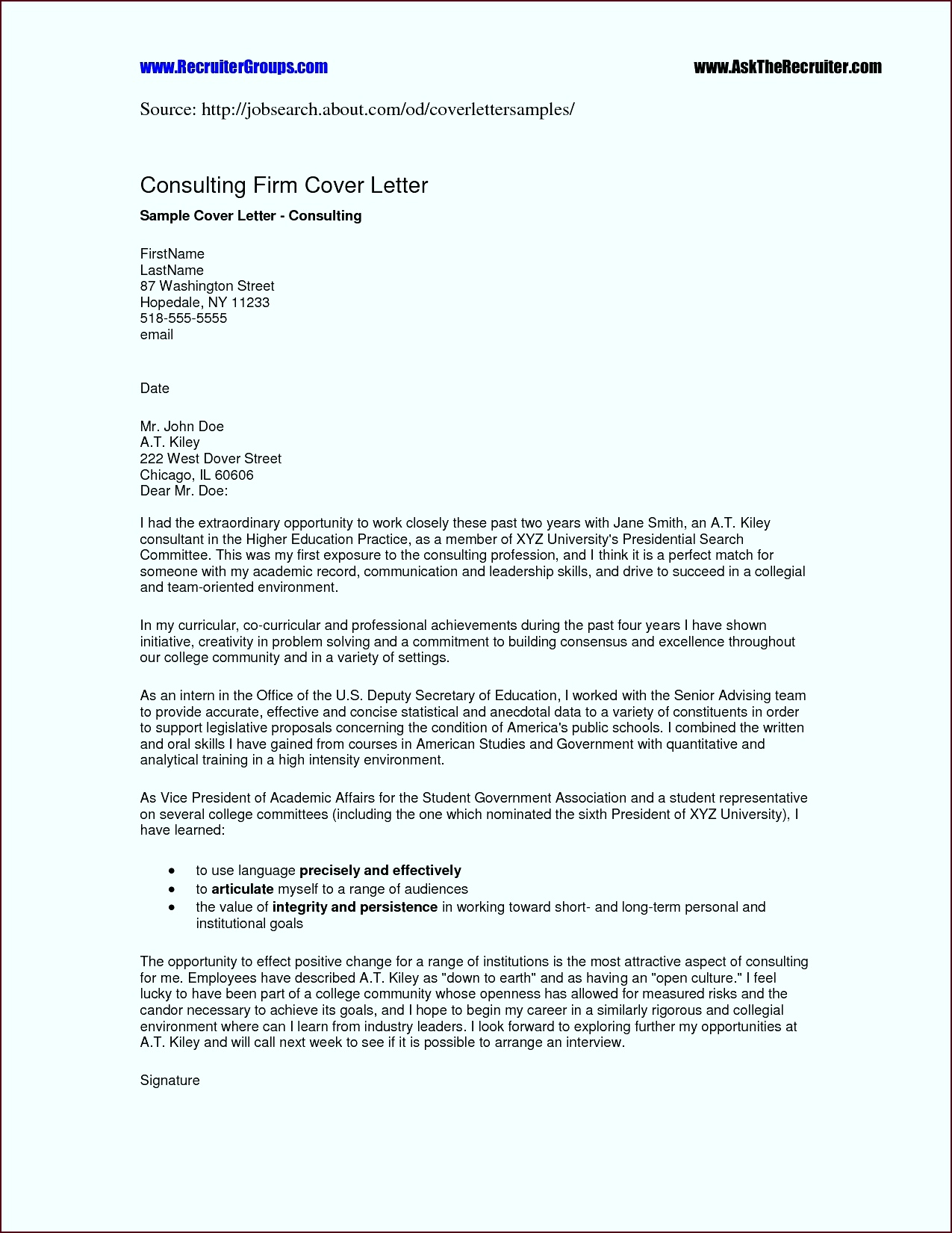 teacher cover letter template microsoft word new free job resume template cover letter template word 2014 fresh of teacher cover letter template microsoft word roeue
