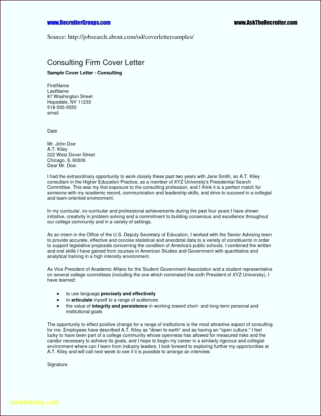How to Do A Cover Letter Inspirational 28 Resume Template for Teaching Free Sample Resume pyerr