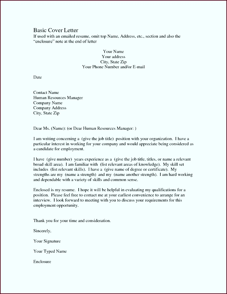 Sample Application Letter for Any Position Pdf · Including Salary Requirements In A Cover Letter Best 8 Best Admin assist Cover Letter wwppu