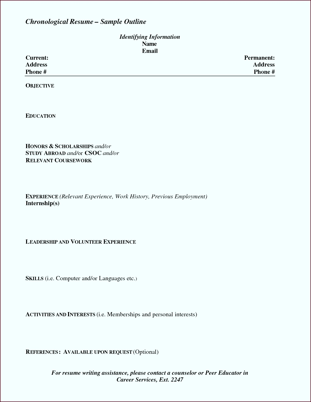 Teacher Cover Letter Template Awesome Resume Cover Letter Elementary School Arts Teacher Cover Letters tuywt